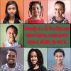 A családtervezés emberi jog - Népesedési Világnap 2018   ClimeNews - Hírportál
