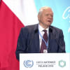 COP24 - Civilizációnk összeomlására figyelmeztet Attenborough | ClimeNews - Hírportál
