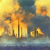 Klíma(változás) Katowicében? - ClimeNews - Hírportál