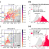 Az előre jelzettnél gyorsabban melegszik Európa (egyenlőre) | ClimeNews - Hírportál