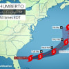 Nem leányálom most a Bahamák | ClimeNews - Hírportál