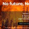 Ha nincs jövő, nincs gyerek | ClimeNews - Hírportál