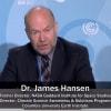 Tudományos tartózkodás: fenyegetés az emberiségre és a természetre | ClimeNews