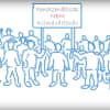 Kényszer és lehetőség is | ClimeNews - Hírportál