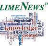 Tudástanúsítvány | ClimeNews - Hírportál