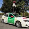 Jövőre kizöldül a Google - ClimeNews