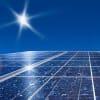 Létezik élet a megújulók számára | ClimeNews - Hírportál