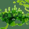 A fenntartható fejlődés fogalma, célkitűzése - ClimeNews - Hírportál