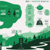 Energiahatékonysági beruházások szükségesek a klímaváltozás ellen | ClimeNews