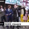 Gazdasági regeneráció felgyorsítása?! | ClimeNews Hírportál