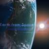 A Föld az űrből | ClimeNews