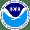 NOAA: 2015 volt a legmelegebb év | ClimeNews - Hírportál