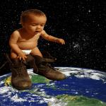 A jövő generációk legalapvetőbb joga hiányzik a jogrendből? - ClimeNews