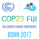 COP23: akik a klímaváltozás frontvonalában vannak - ClimeNews