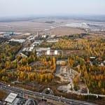 Budapest Airport   Budapest Airport: 15 %-al kevesebb szén-dioxid kibocsátás!   ClimeNews