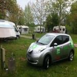 100%-ban elektromos autó   ClimeNews - Hírportál