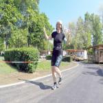 48 órás rekordok az EMU 6 napos futóversenyén | ClimeNews - Hírportál
