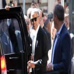 Obama: Példátlanul nagy menekültválságot okozhat a klímaváltozás | ClimeNews - Hírportál