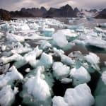 1 celsius - Mit tesz bolygónkkal a klímaváltozás? | ClimeNews - Hírportál