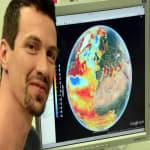 A korábbi kutatások alábecsülték a globális felmelegedés hatását az óceánokra - ClimeNews