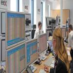 Magyarország 8,3 millió euró értékben adott el karbonkvótát