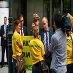 Paks II a lakosságot és a környezetet is veszélyeztetheti - ClimeNews