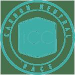 iCC - Carbon Neutral Race