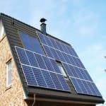 Kiszámolják helyettünk, megéri-e napelemet tenni a tetőre | ClimeNews - Hírportál
