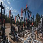 Nyomás az olajmultikon: hagyják a földben a készleteket - ClimeNews