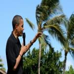 Kalifornia bíróságon védi meg Obama zöld politikáját | ClimeNews