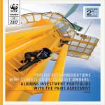 Klímaútmutató WWF | ClimeNews - Hírportál
