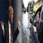 Trump: Nyitott vagyok a klímaegyezmény kérdésében - ClimeNews