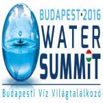 Kőrösi Csaba: másként kell gondolkodni a vízről - ClimeNews
