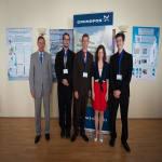 Stockholmi Ifjúsági Víz Díj | ClimeNews - Hírportál