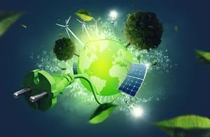 Működik Európa első ipari üzemanyagcellás erőműve - ClimeNews