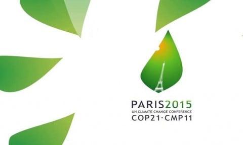 A párizsi COP21 mérföldkő lehet bolygónk jövője szempontjából - ClimeNews