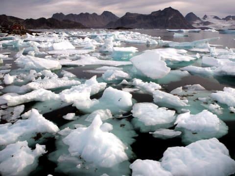 - Mit tesz bolygónkkal a klímaváltozás? | ClimeNews - Hírportál