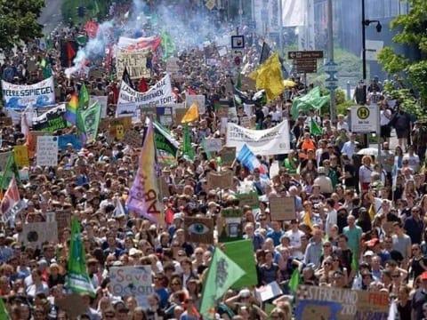 Aacheni történet   ClimeNews - Hírportál