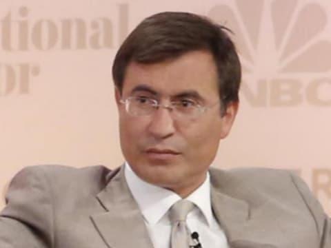 Kiakadt az egyik hedge fund menedzser a klímaügyi kamuzástól | ClimeNews