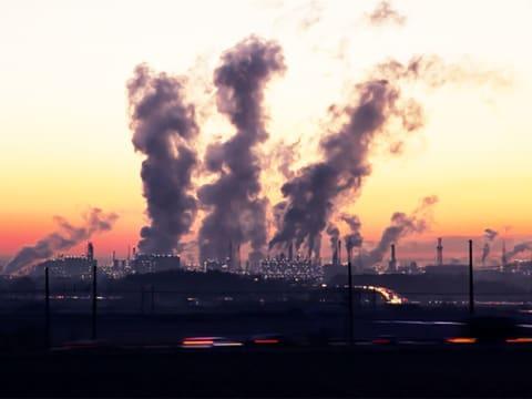 Mi történne a Földdel? | ClimeNews - Hírportál