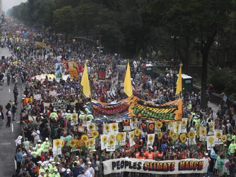 Népesedés: az elefánt a szobában   ClimeNews - Hírportál