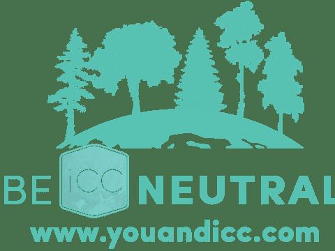 Be iCC Neutral - iCC – Iránytű a karbonsemleges világ felé - ClimeNews