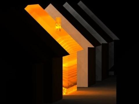 Az energiahatékonysági beruházások 12 pontja | ClimeNews - Hírportál