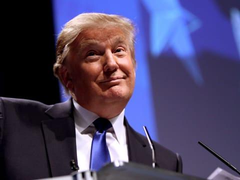 Ellentmondanak az amerikai kémek Trumpnak - ClimeNews - Hírportál
