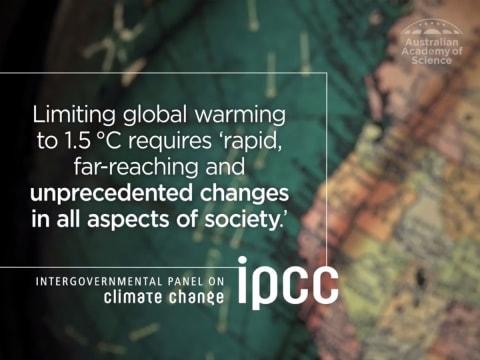 Az évtized legfontosabb ENSZ-jelentése az éghajlatváltozásról   ClimeNews