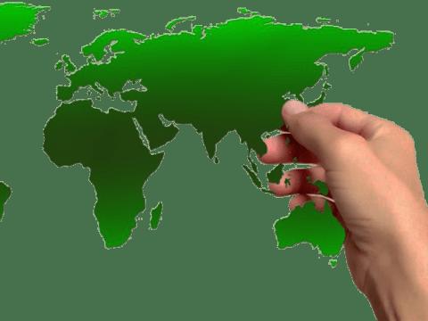 A Fenntarthatósági Nap margójára   ClimeNews - Hírportál