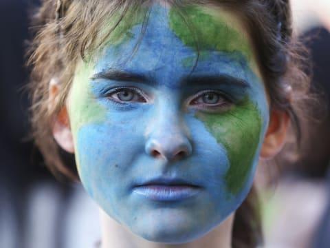 6 millió ember csatlakozott a globális tüntetések legújabb hullámához