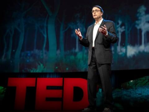 Hogyan fogjuk túlélni, ha 10 milliárdan leszünk?   ClimeNews - Hírportál