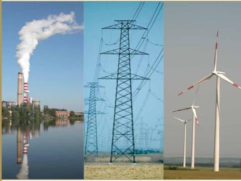 Nemzeti Energiastratégia 2030 | ClimeNews - Hírportál