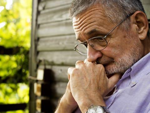 Csányi Vilmos: Nem lehet korlátlan az emberi szaporodás   ClimeNews